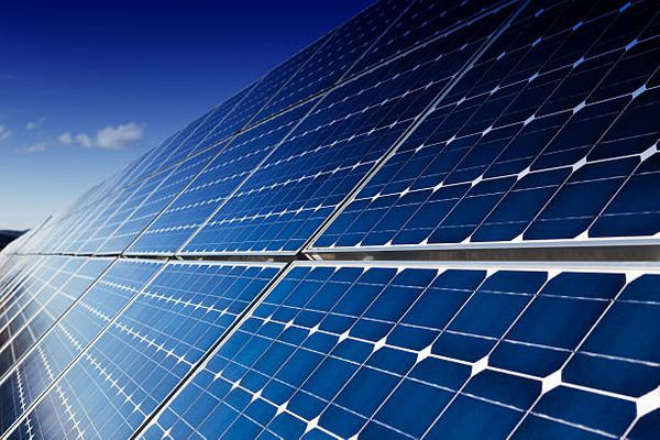 5 Rockford-Area Solar Projects Awarded Renewable Energy Credits